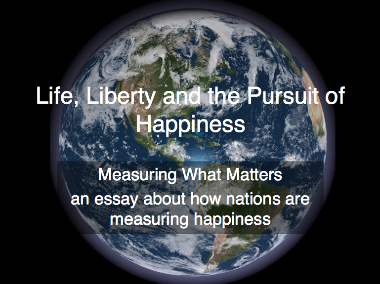 meaning of life and happiness 2 essay Ielts writing task 2: 'happiness' essay  therefore, the meaning of happiness is a subjective matter that depends on the preferences held among different individuals in my opinion, a number of factors are essential in achieving happiness  building a family and having kids or having a property like a big house is an enormous achievement.